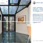 Jockimo Instagram 4