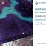 Jockimo Instagram 6
